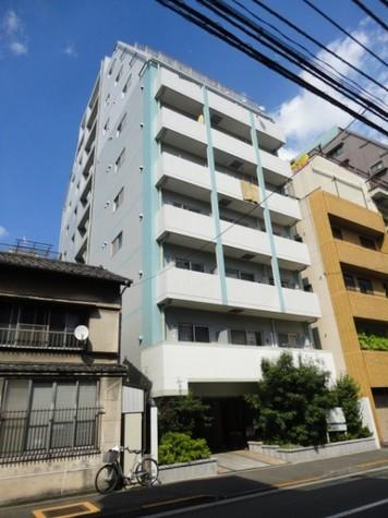 パルコンウィズ文京弥生 建物画像7