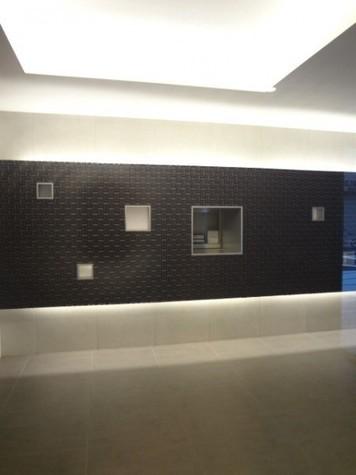 パークアクシス東上野 建物画像7