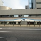 バウムプラッツ 建物画像7
