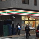 ASYL COURT GINZA EAST 建物画像7