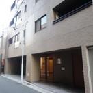 カースク田原町駅前 建物画像7