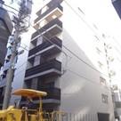 パークハビオ日本橋蛎殻町 建物画像7
