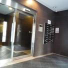 アーバイル東京NEST 建物画像7