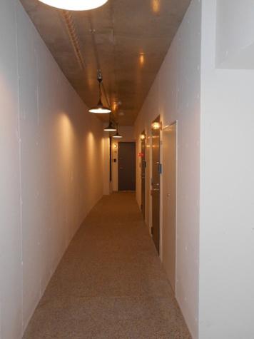 旗ヶ岡アパートメント 建物画像7