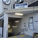 パレドール日本橋 建物画像7