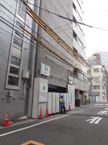 (仮称)日本橋茅場町3丁目計画 建物画像7