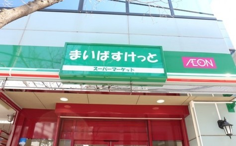 ZOOM目黒(ズーム目黒) 建物画像7