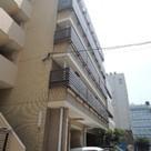 セジュール田町 建物画像7