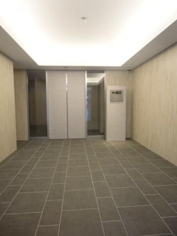 Log勝どき(ログ勝どき) 建物画像7