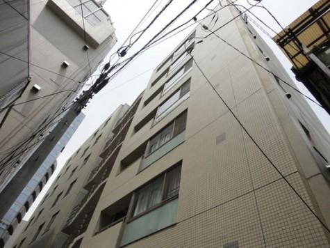 アクセス麹町 建物画像7