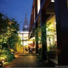 OLIO四谷 建物画像7