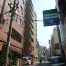 菱和パレス秋葉原駅前 建物画像7