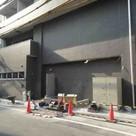 パークアクシス浅草・田原町 建物画像7