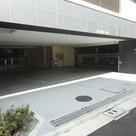 グランスイート東日本橋スクウェア 建物画像7