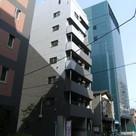 ピアセンティーナ 建物画像7