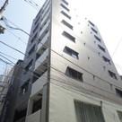 GL蔵前 建物画像7