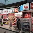 パークアクシス東日本橋ステーションゲート 建物画像7