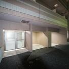 ヴォーガコルテ田端弐番館 建物画像7