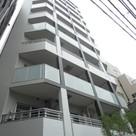 プラウドフラット東神田 建物画像7