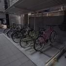 仮称 新宿御苑一棟マンション 建物画像7