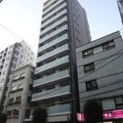 コンフォリア神楽坂DEUX 建物画像7