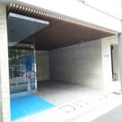 プラウドフラット神楽坂Ⅲ 建物画像7