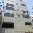 AsakusabashiSpiral-way 建物画像7