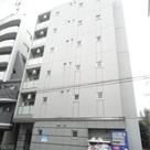 グランプレッソ河田町 建物画像7
