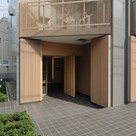 プレスタイル神楽坂 建物画像7