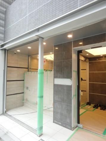 セレニティー神田 建物画像7