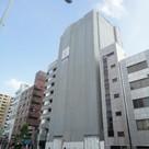 プレール・ドゥーク西浅草 建物画像7