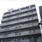 グリーンフォレスト蔵前(旧ニューハイツ三筋) 建物画像7