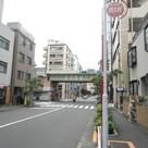 Brillia千代田左衛門橋 建物画像7