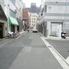 J-FIRST CHIYODA 建物画像7