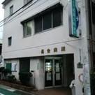 アレーロ江戸川橋(ALERO) 建物画像7