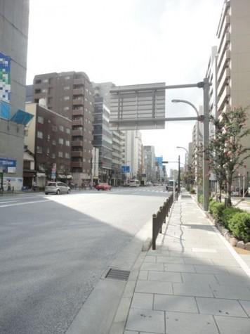 グランイースト田原町 建物画像7