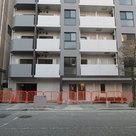 ログ桜木町(LOG) 建物画像7