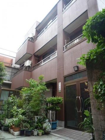 第2MS本郷 建物画像7