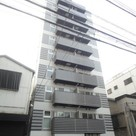 アジールコート上野稲荷町 建物画像7