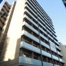 ザ・パークハビオ上野レジデンス 建物画像7