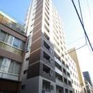 シティインデックス千代田岩本町 建物画像7