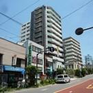 パークハウス市谷柳町 建物画像7