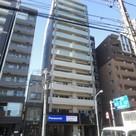 Crest Hill文京千石(クレストヒル文京千石) 建物画像7