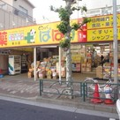 仮称)立川1丁目・田中マンション Building Image7