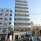 High Life文京千石(ハイライフ文京千石) 建物画像7