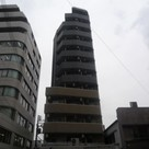 小石川ガーデン 建物画像7