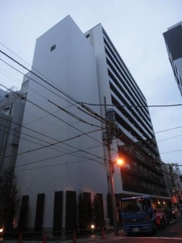 コンフォリア秋葉原EAST 建物画像7