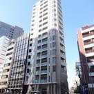 プレミスト麹町 建物画像7
