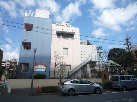 ラ・アトレ桜新町 建物画像7