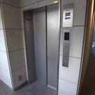 レジディア新宿イーストⅡ 建物画像7